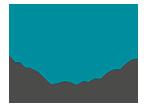 Logo do HB Onco