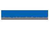 Logo do Ambulatório Geral e de Especialidades do Hospital de Base