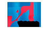 Logo do Hospital da Criança e Maternidade (HCM)